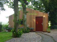 Atelier-Jan-Kerkstra-en-Marion-Pannekoek