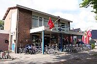 Bolhuis_Tweewielers