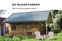 De_Kloostermop