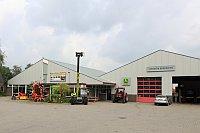 Garage_Veenstra