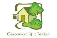 Gastenverblijf_It_Beaken