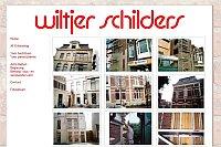 Wiltjer_Schilders