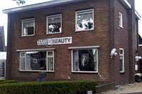 hairbeautyfotopand
