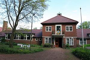 NIVON_Allardsoog