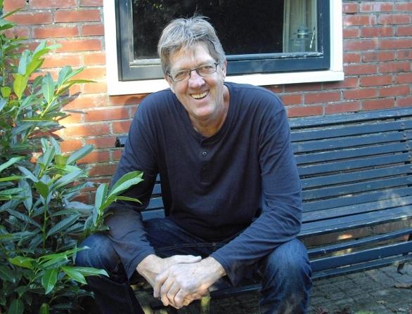 Geert Louwes
