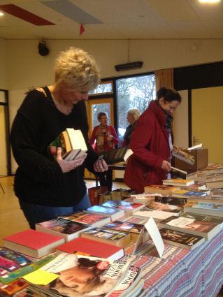 boekenmarkt1