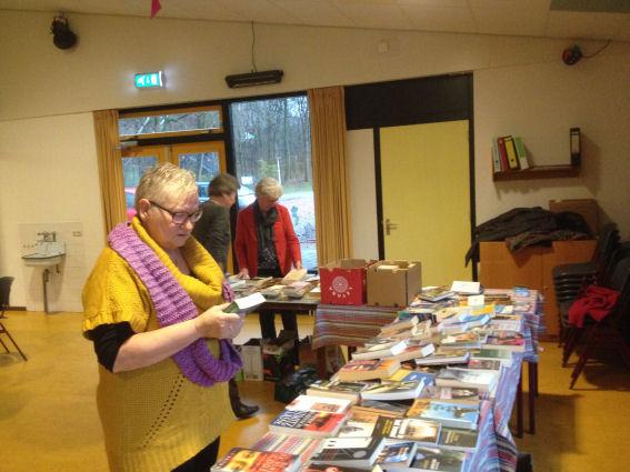 boekenmarkt4