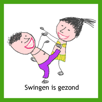 swingen