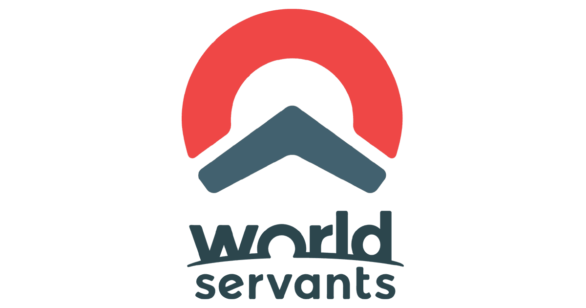 logo-ws-site