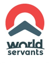 worldservants_1